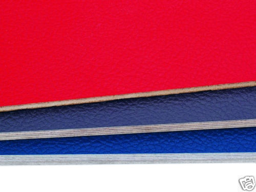 Legno/laminato : Flightcase Center, Hardware and custom case